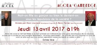 https://ateliersagora.blogspot.com/2017/04/agora-gamberge-davril.html