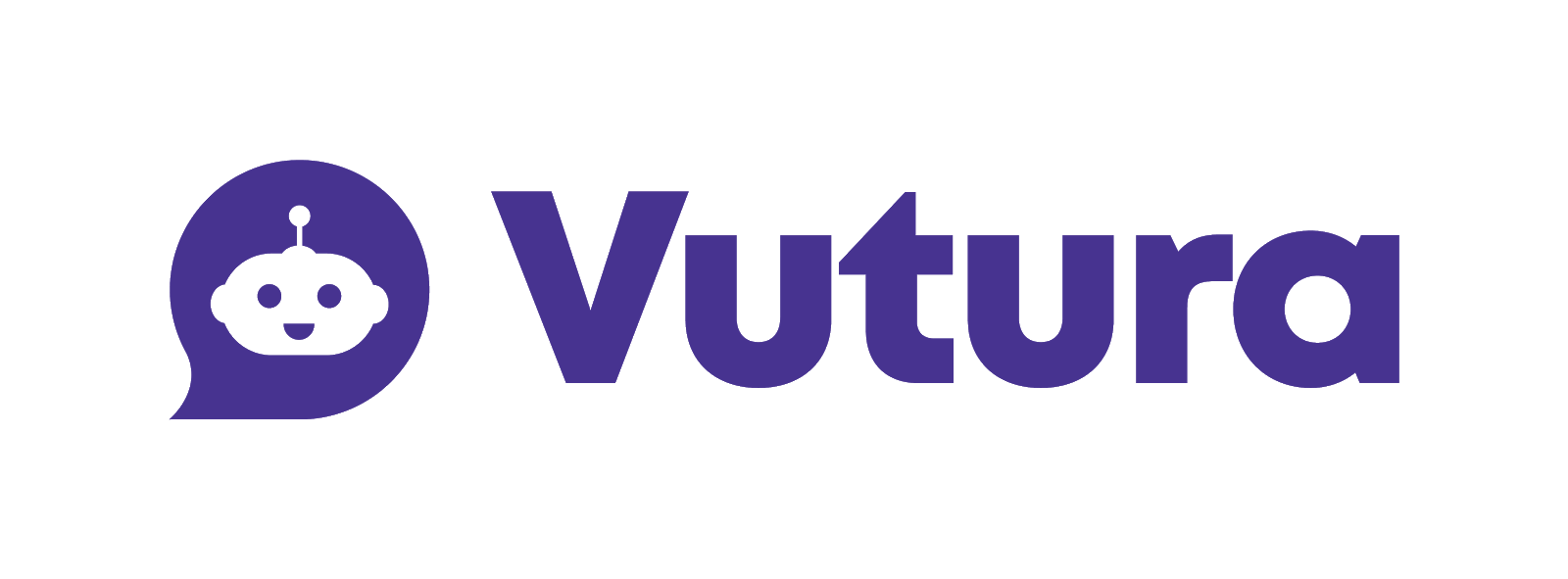 How to Respond Customer Complaint Effectively | Vutura