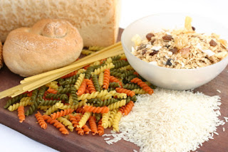 manger sain healthy équilibre santé glucide