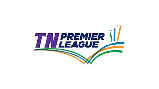 TNPL 2019 Chepauk Super Gillies vs Ruby Trichy Warriors 6th Today Match Prediction