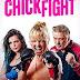 Movie: Chick Fight 2020 480p