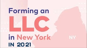 How-to-Form-LLC-New-York-2021