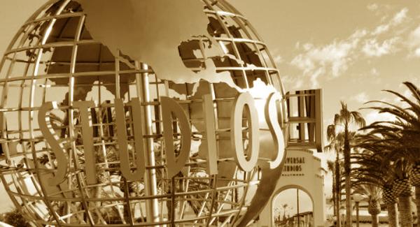Parc attraction Béziers