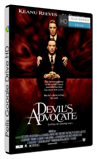 Descargar he Devil's Advocate  Año: 1889 Calidad: 1080p por google drive