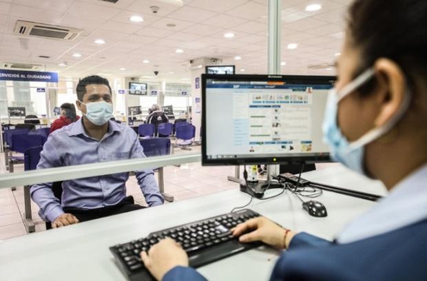 SAT de Lima otorgará 10% de descuento para el pago anual de arbitrios 2021