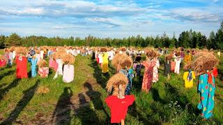 Ένα Κοινωνικό Οικοσύστημα στην Καρδίτσα