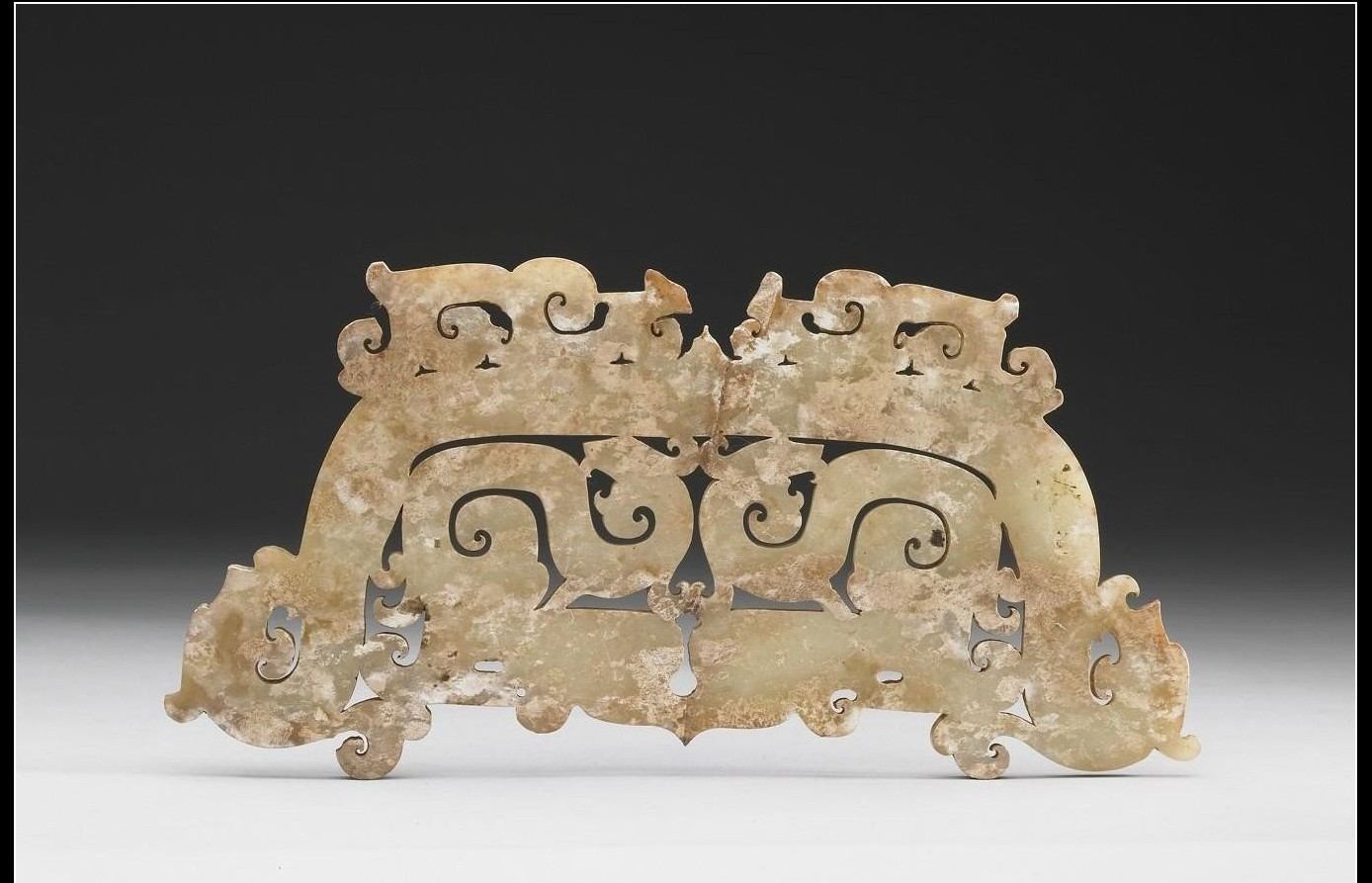 tang dynasty emperors