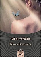 https://lindabertasi.blogspot.com/2019/10/passi-dautore-recensione-ali-di.html