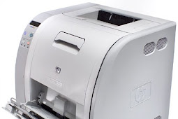 Hp 3700Dn Driver Printer Download