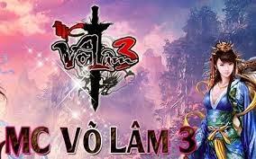 tai game vo lam 3