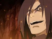 Download Naruto Shippuden Episode 376 Subtitle Indonesia