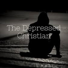 Seeds Of Destiny (SOD) Devotional: 20 October 2020 - Dealing With Depression