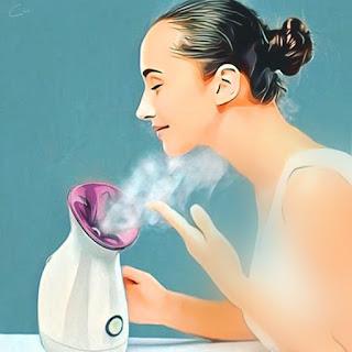 ماسك لتقشير الوجه من القهوة اصنعيه في منزلك بكل سهولة