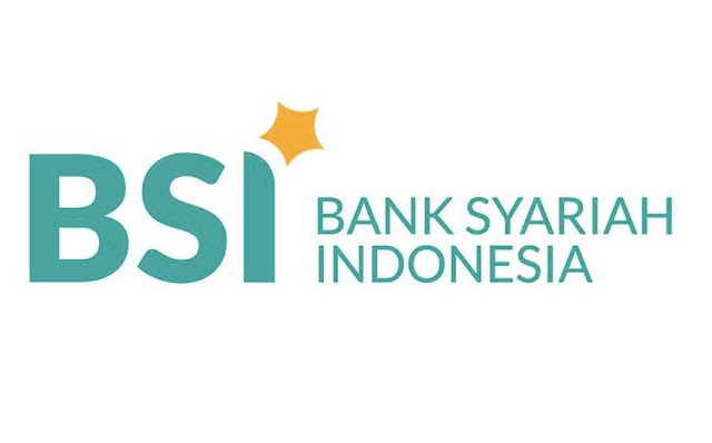 Lowongan Kerja Bank Syariah Indonesia Lampung September 2021