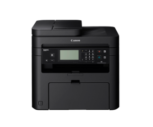 canon-i-sensys-mf244dw-driver-printer