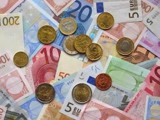 ganhar em euros com a publipt