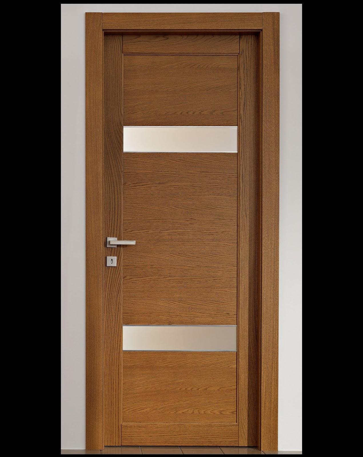 Get Desain Kamar Mandi Dua Pintu Images | SiPeti