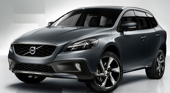 2018 volvo release date. simple date volvo xc60 in 2018 volvo release date