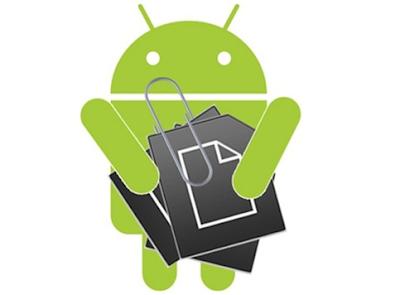[SIMPEL] Cara Mengembalikan File Terhapus di HP Android