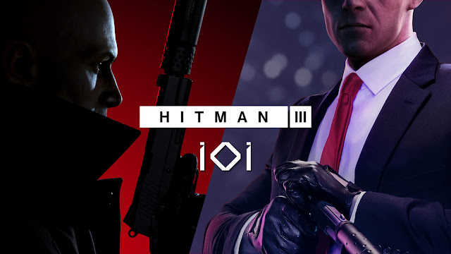 hitman 3 pc location progress import epic games store free hitman 2 steam re buy stealth action-adventure game io interactive pc playstation 4 ps4 playstation 5 ps5 xbox one xb1 xbox series x xsx
