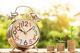 Investasi Reksa Dana Indopremier Mudah dan Menguntungkan