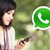Whatsapp ने गड़बड़ी के लिए यूजर्स से मांगी माफी