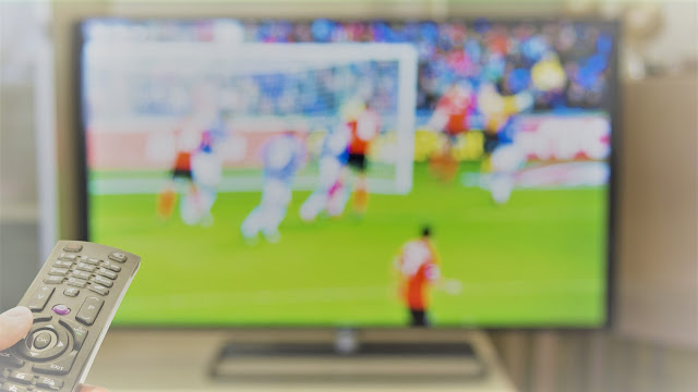Nuevos Canales del Segundo Dividendo Digital  Plan Técnico Nacional de la televisión digital terrestre