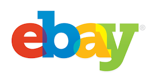 eBay off campus Recruitment jobs for freshers 2016 passouts in Chennai - Apply Online