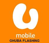 Cara Setting APN U Mobile 4G Terlaju Malaysia