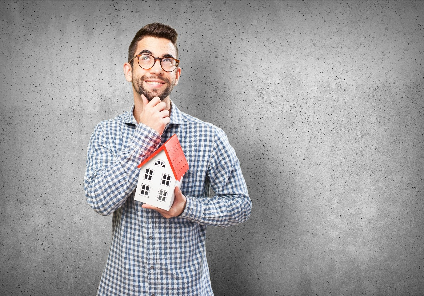 Things to Consider as Property Landlord