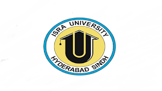 Isra University Karachi Latest Jobs Advertisement For Professor and Lecturer in Pakistan