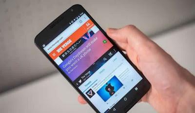 أفضل 7 مميزات تقدمها غوغل في نظام Android N القادم