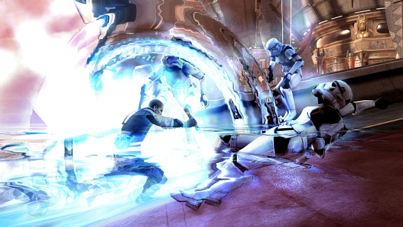 star-wars-the-force-unleashed-2-pc-screenshot-www.ovagames.com-3