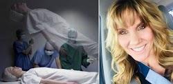 Ανακοπή καρδιάς υπέστη τον Φεβρουάριο του 2018 η Tina Hines, η ιστορία της οποίας έχει γίνει viral! Η Tina, υπέστη ανακοπή καρδιάς ενώ έκανε...