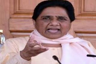 dictator-modi-said-mayawati