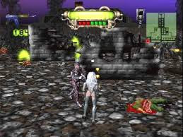 Free Download Steel Harbinger Games PS1 For PC Full Version ZGASPC