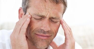 اعراض حمى التيفود واسباب الاصابة بها وطرق علاج حمى التيفود وكيفية الوقاية من التيفود