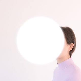 Miss Grit - Impostor EP Music Album Reviews
