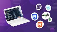 full-stack-web-development-2021-guide-with-nodejs-mongodb