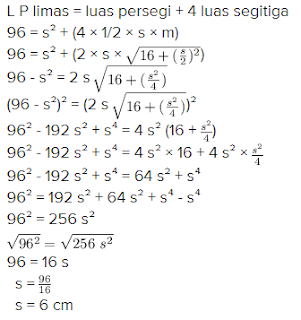 kunci jawaban matematika kelas 8 halaman 153