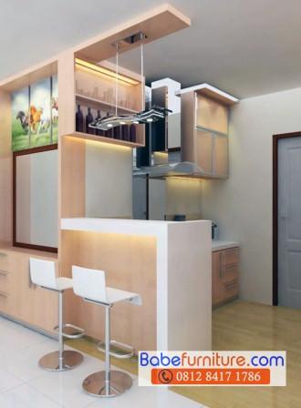 Jasa Spesialis Furniture Apartemen Di Pasar Minggu 0812 8417 1786