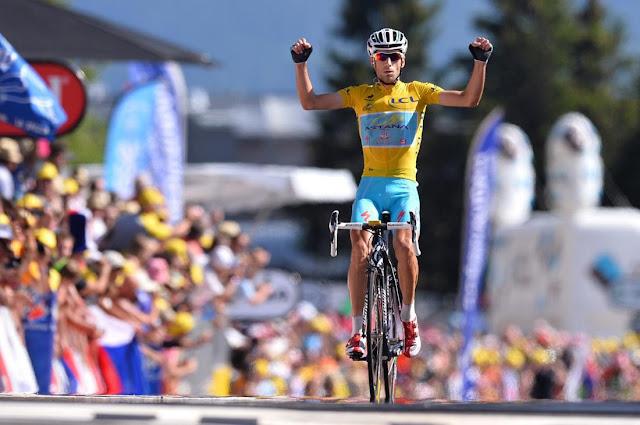 Tour de France 2016 Prize Money