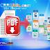 Joralgom Software y Soporte   Programas, Utilidades, Peliculas,Ofimatica