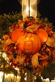 Decor Walt Disney Monstre Et Cie Photo Eurodisney