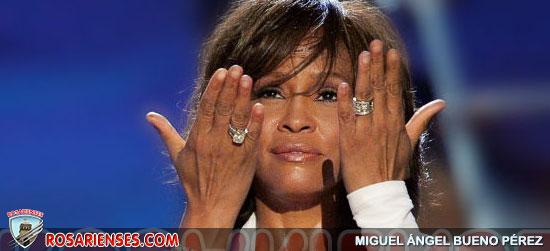 Whitney Houston fue asesinada por narcotraficantes: investigador | Rosarienses, Villa del Rosario
