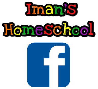 Visit Iman's Homeschool Facebook Page