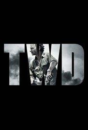 The Walking Dead S07E06 Swear Online Putlocker