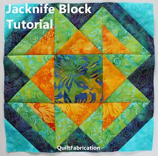 jacknife block-quilt block-block tutorial-block base plus-1638-quilting tutorial-quilt