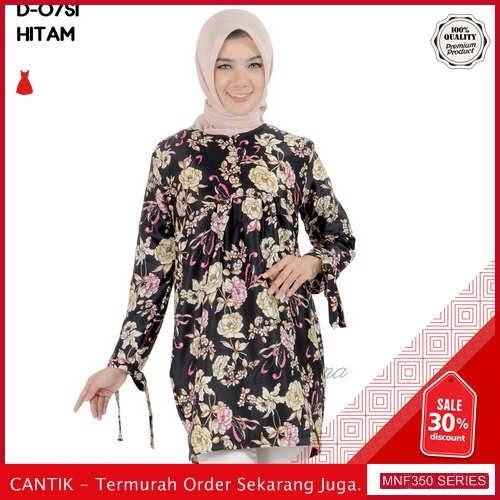 MNF350B161 Baju Muslim Wanita 2019 D 0751 Muslim 2019 BMGShop