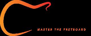 Fretuoso Logo